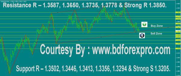 post-1088-0-74533400-1402914465_thumb.jp