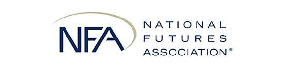 NFA_regulated_brokers.thumb.jpg.fb6b0f6b