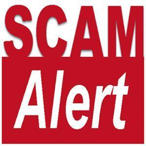 scam_alert_red_300.thumb.JPG.8e15a3d18af