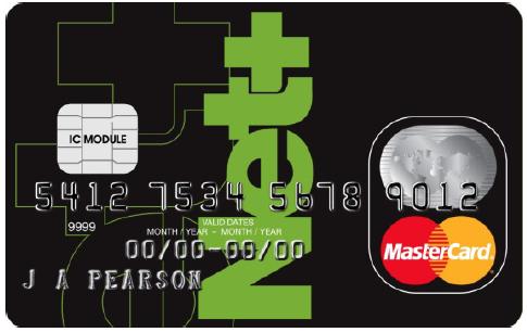 55cc61e258740_neteller_card.thumb.png.50