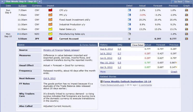 economic-news.thumb.jpg.c395e682b9023fd3