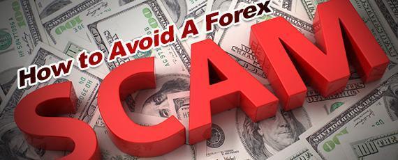 forex-scam.thumb.jpg.9add3c28248fa5eb871