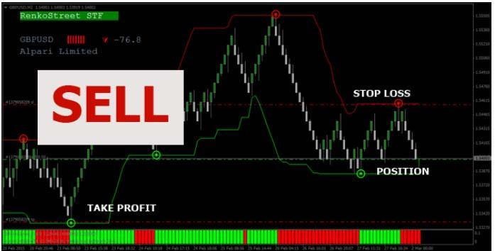 sell.thumb.jpg.a358bf9846d15cb654302b906