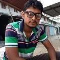 Balumukherjee
