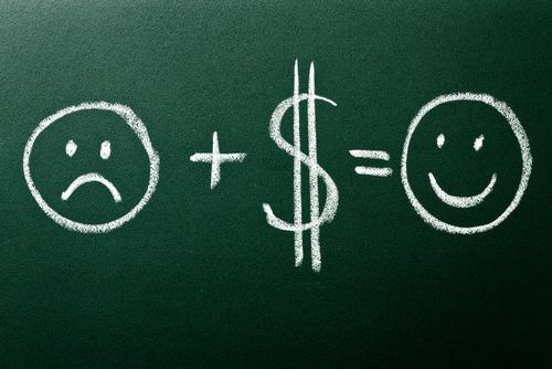 money-happyness.jpg