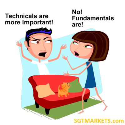 grade14-technical-vs-fundamental-analysis.png
