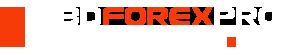 বিডিফরেক্সপ্রো - Bdforexpro - Largest Forex Trading platform.