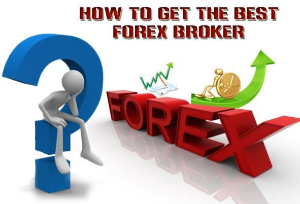 best_forex_brokers.jpg.dd72c86571bd58382a6fa9b431882f2a.jpg