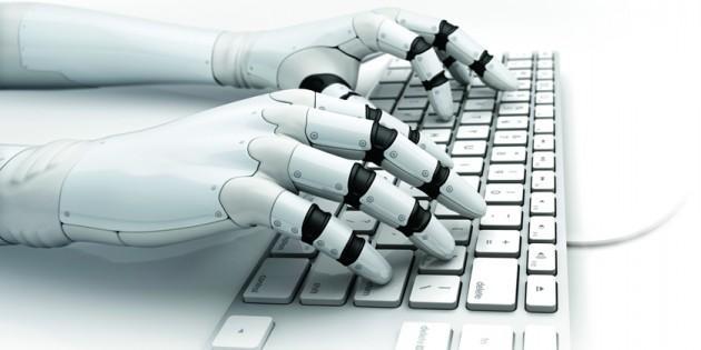 forex-robot-trader-630x315.jpeg.e05d3805b0eb02fdc7f89b7a6a2157ae.jpeg