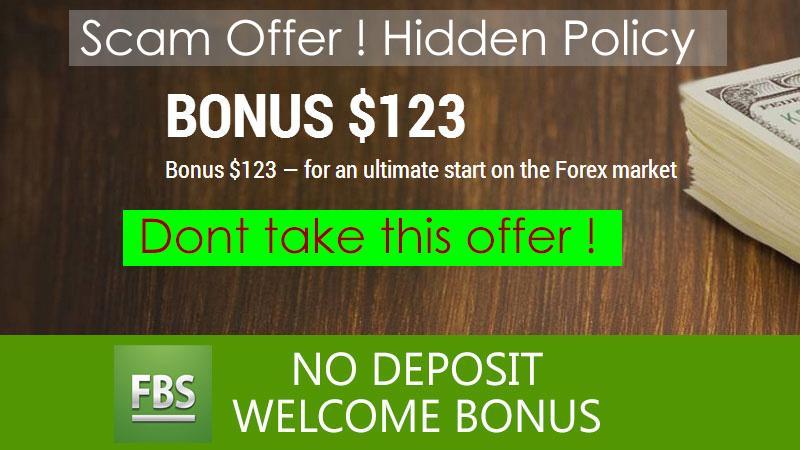 fbs-forex-no-deposit-bonus.jpg.ac1b6ba16c789a59e2b974e2c048c982.jpg