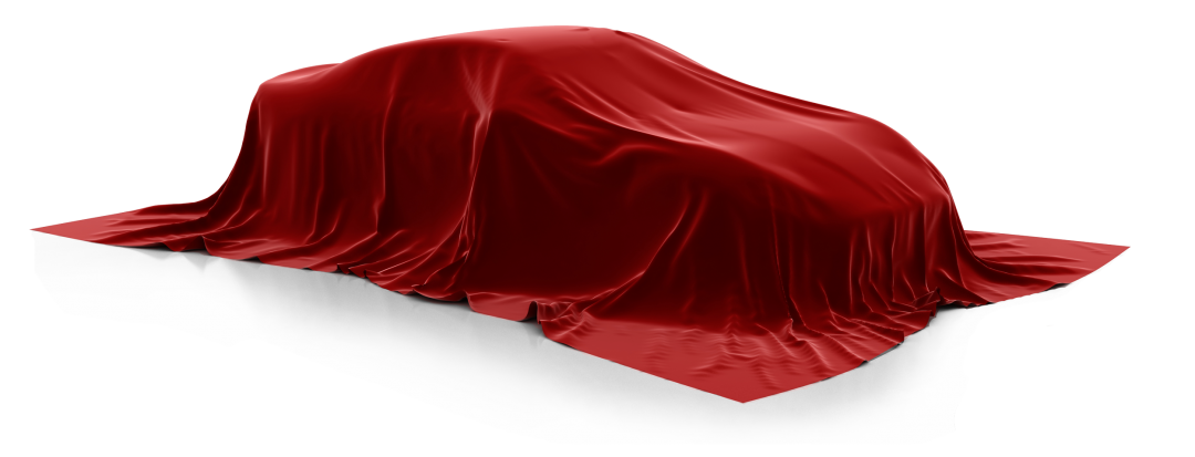 xm_10_years_promo_car_covered.png
