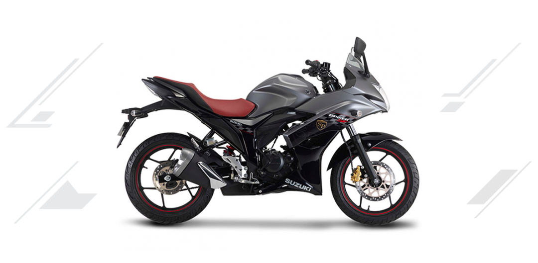 with-lines-suzuki.png